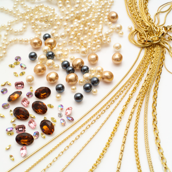 All That Glitters Isn't Gold: Record Keeping Tips For Your Jewellery Business
