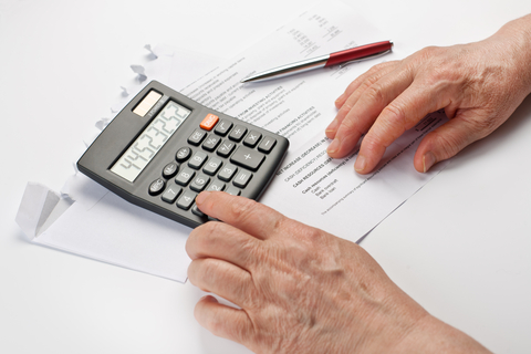 Are All Your Business Finances In Place?