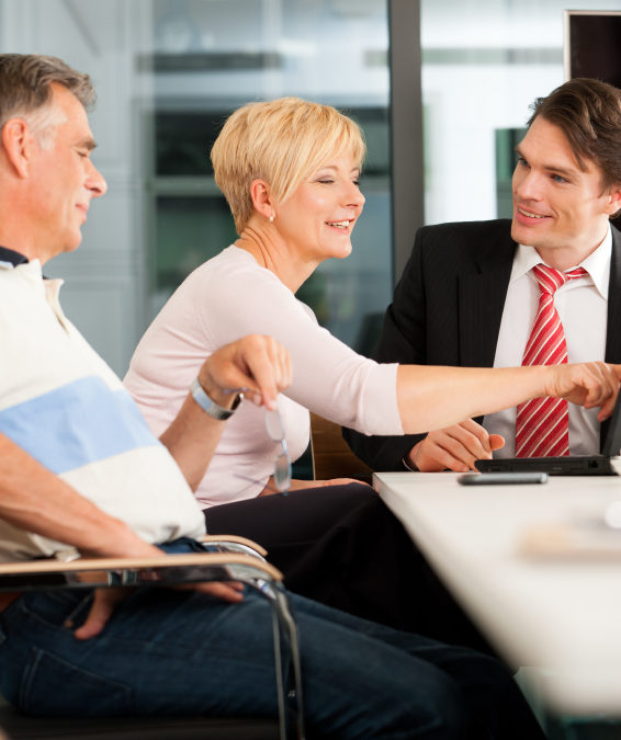 How To Obtain Finance And Negotiate A Better Deal From Your Bank