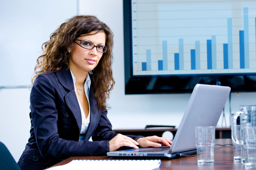 3 Tips For Systemising Your Business
