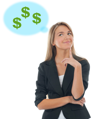 Should You Put More Money Into Your Business?
