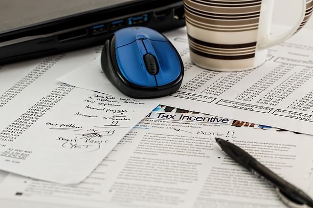 3 Accounting Tips For Solo Business Owners