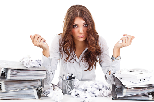 How a Bookkeeper Will Help You to Grow Your Business