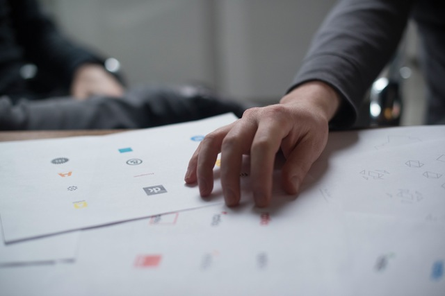 Branding is More Than Just a Logo and a Website