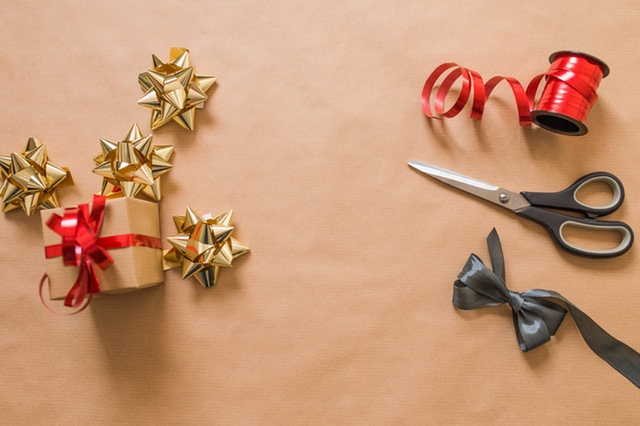 Your 2016 Christmas Business Checklist