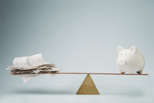 3 Bookkeeping Habits That Are Helpful For Your Business