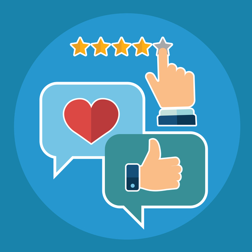 How To Maintain Quality Relationships With Your Customers