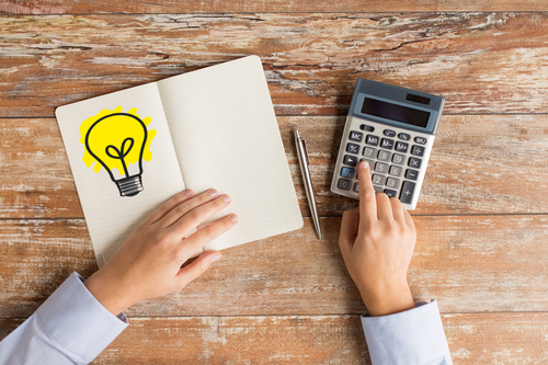 Tips On Managing Your Business Finances