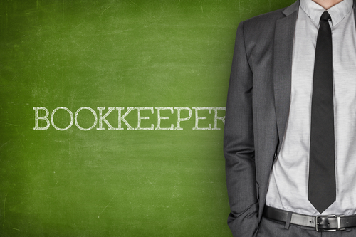 7 Reasons Why Your Startup Needs a Bookkeeper