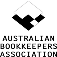 Australian Bookkeepers Association