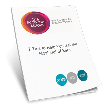 7 tips to help you get the most out of xero