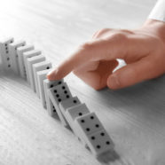 The Domino Effect of Late Payments on Australian Businesses
