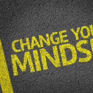 Change Your Mindset For The Better