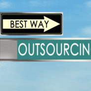 5 Great Reasons Your Business Should Outsource