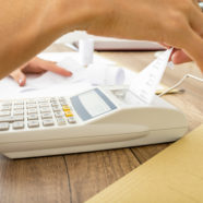 7 Signs of a Good Bookkeeper