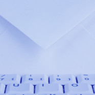 Do You Send A Newsletter To Your Restaurant Customers?