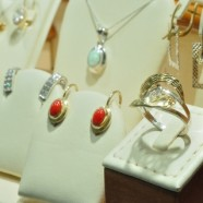 More Record Keeping Tips For Your Jewellery Business