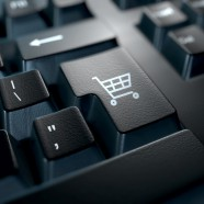 Logistics Of Online Sales