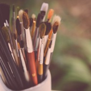 3 Ways Creatives Can Market Their Business