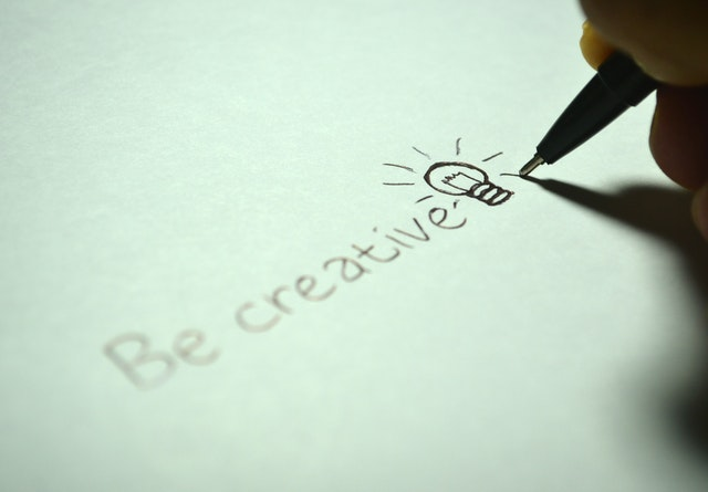 The Four Mistakes Creatives Often Make When It Comes To Business