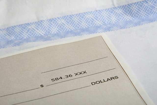Improve Your Cash Flow Relationship Today