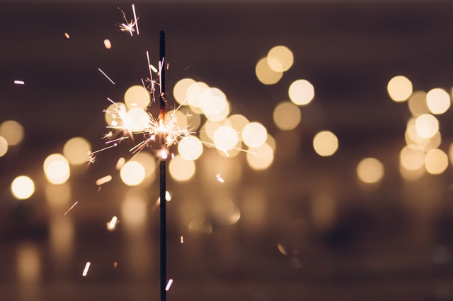 3 New Year's Resolutions to Boost Your Business in 2019