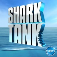 5 Business Lessons You Can Learn From Shark Tank