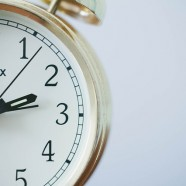 Here's Why A Deadline Is So Important